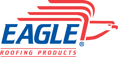 Eagle Roofing logo 2