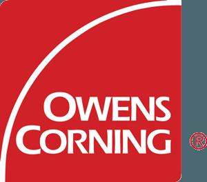 OC logo RGB