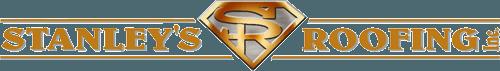 stanleys roofing logo opt