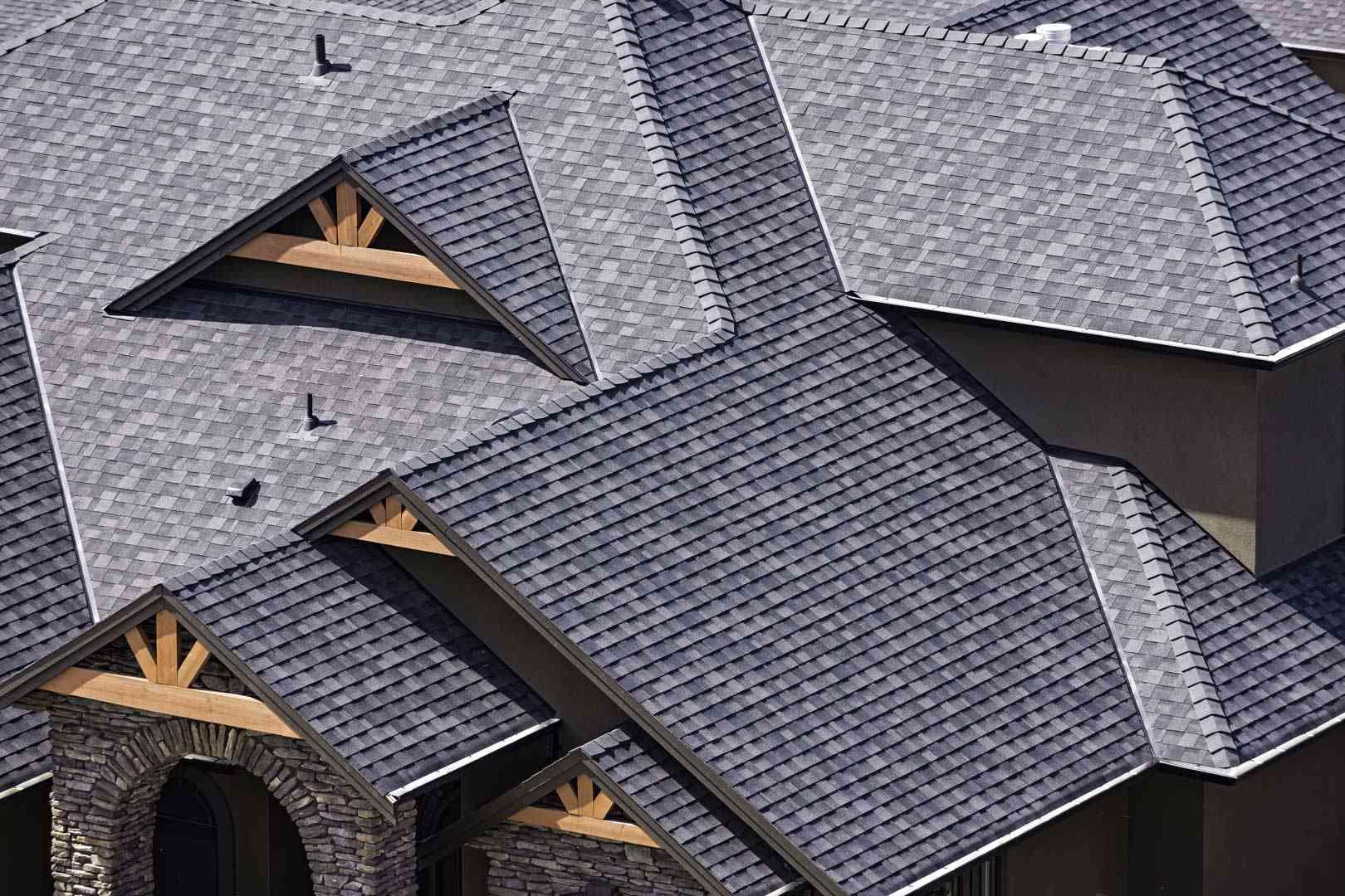 Картинки по запросу roofing