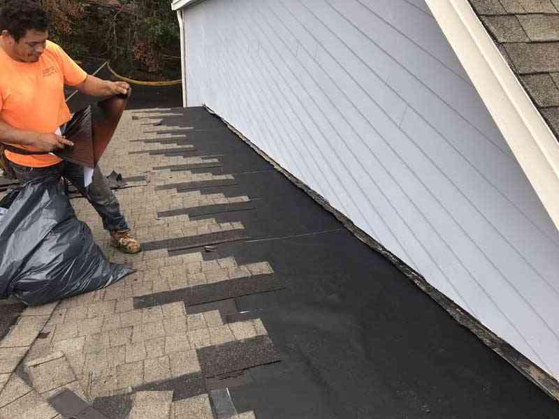 asphalt shingle roof installation cost orange county fl