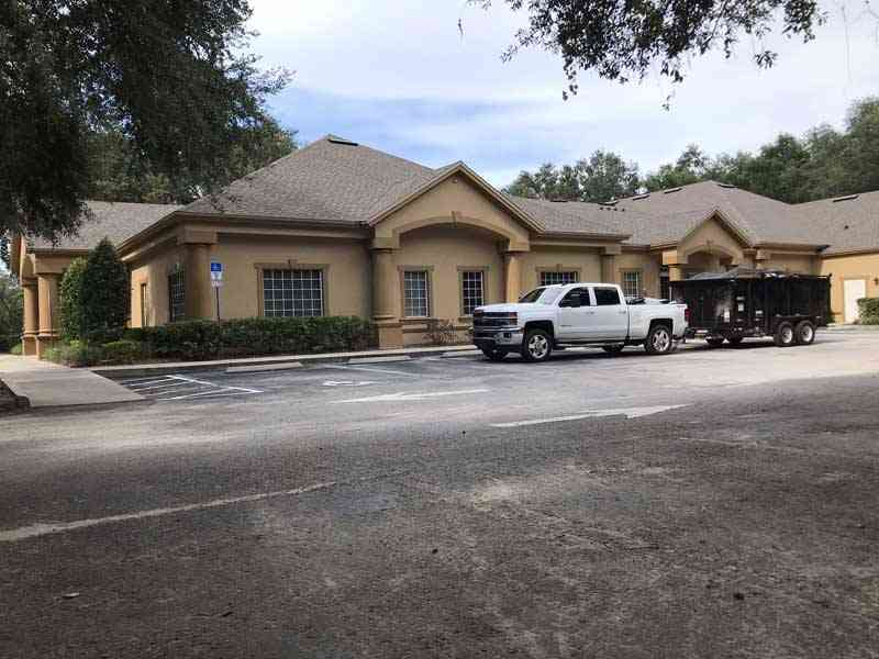 best roofers lake county fl
