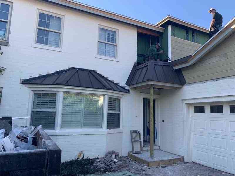 central florida roofing companies seminole county fl