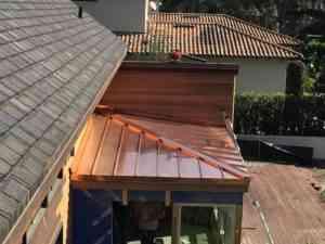 copper roof repair deltona fl 1