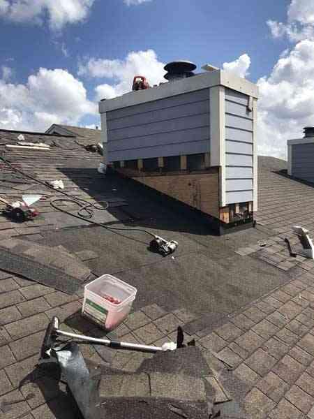 florida roofing company orlando fl