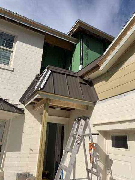 licensed roofing contractors lake mary fl
