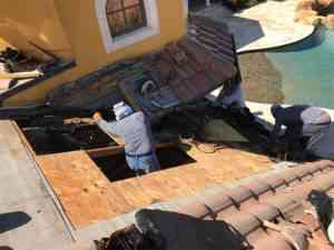 local roof repair contractors lake mary fl 2