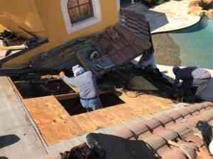 local roof repair contractors lake mary fl 2
