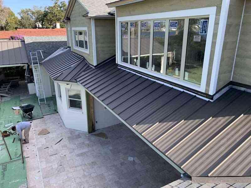 re roofing oviedo fl