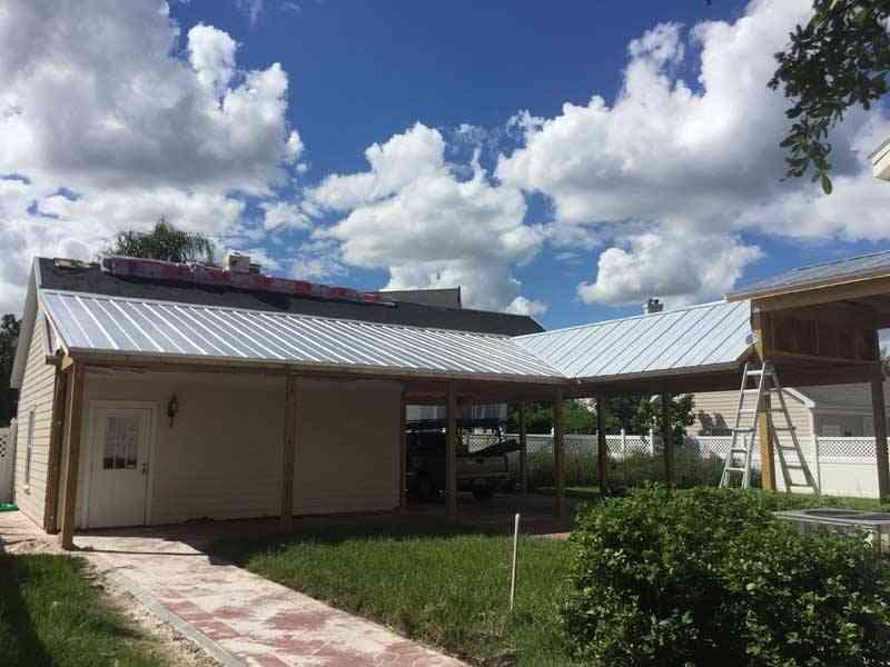 roof installation contractors oviedo fl