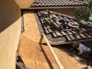 roof repairs near me winter garden fl