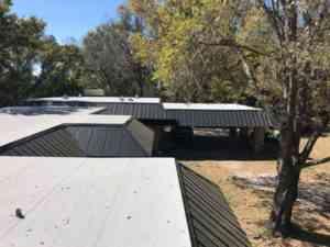 roof replacement florida orlando fl