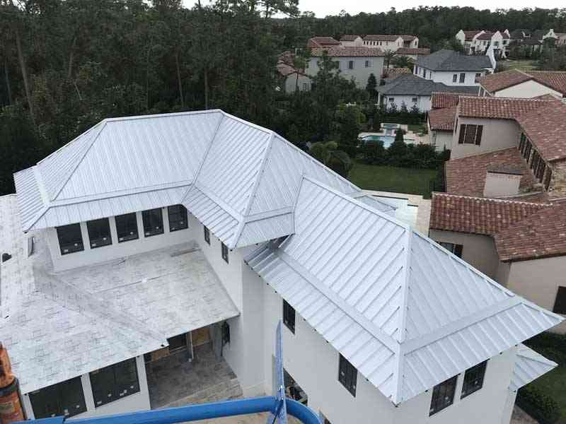roof replacement orlando fl deltona fl