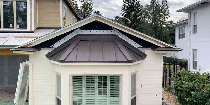 roofing companies in lake county fl lady lake fl