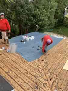 roofing contractors near me seminole county fl