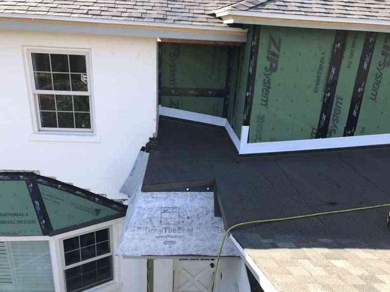 roofing installation companies near me sorreno fl