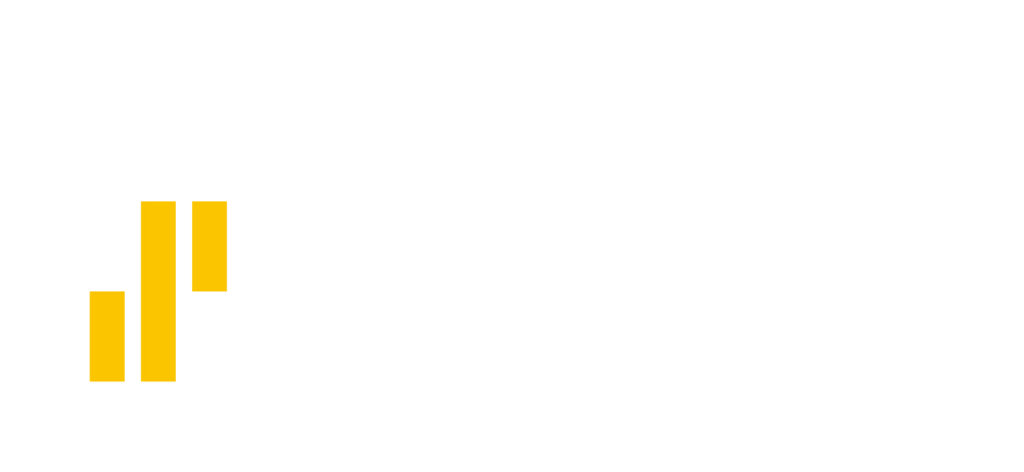 synchronylogo
