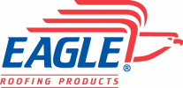 Eagle Roofing logo 2