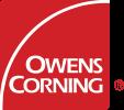 Owens logo.