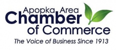 apopka chamber of commerce
