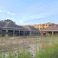 asphalt shingle roof installation cost 1 orange county fl