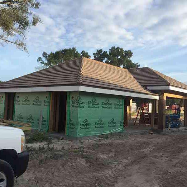 asphalt shingle roof repair casselberry fl