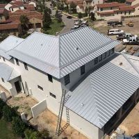 best resdiential roofing companies near me lake county fl