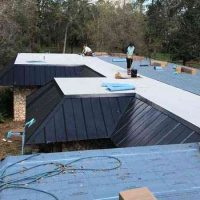best roof contractors near me lake county fl