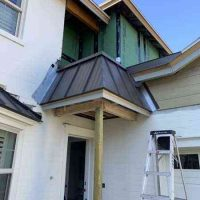 best roofing contractors near me lake county fl