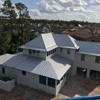 best time of the year to replace roof in florida lake county fl
