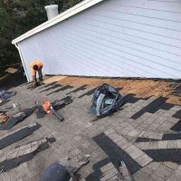 certainteed shingles seminole county fl