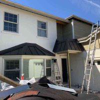 commercial roofing contractors orlando fl vallucia county fl