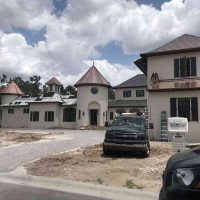 copper roofing cost windermere fl