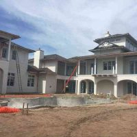cost to install ashpalt shingles windermere fl