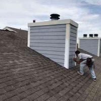florida roofing companies orlando fl