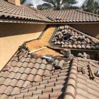 florida roofing contractors orlando fl
