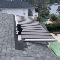 gaf certified contractor winter garden fl