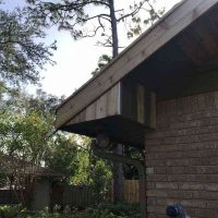 gutter installation cost winter garden fl