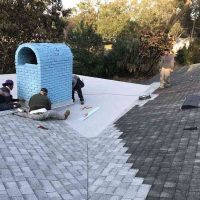 luxury asphalt shingles lake mary fl