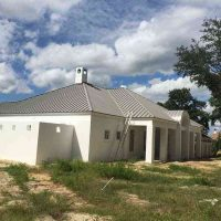 metal roof cost lake mary fl