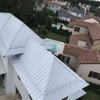 metal roof replacement casselberry fl