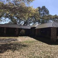 metal roofing construction casselberry fl