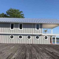 metal roofing construction 1 casselberry fl