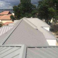 metal roofing prices florida mount dora fl