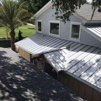 metal roofing suppliers near me mount dora fl