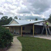 new roof cost estimator winter park fl