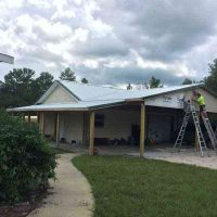 new roof cost estimator winter park fl