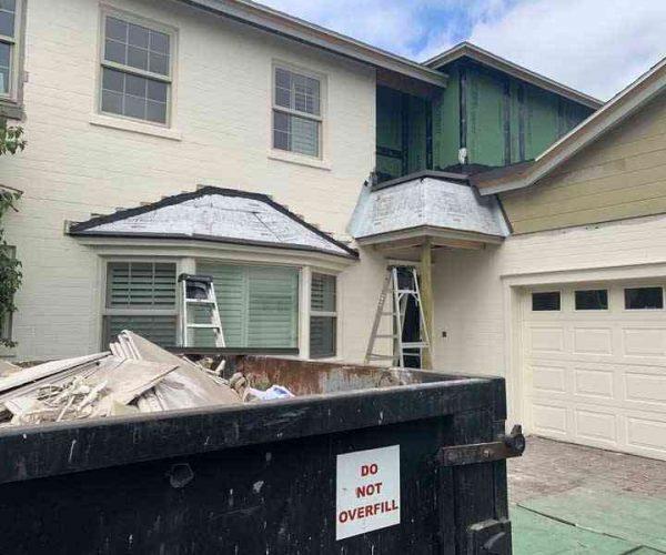 new roof installation cost 2 orange county fl