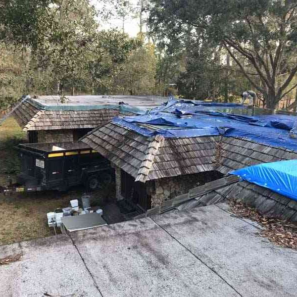 re roofing company casselberry fl
