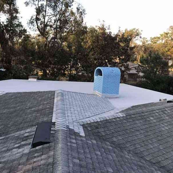 re roofing services windermere fl